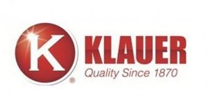 Klauer_LOGO-300x154